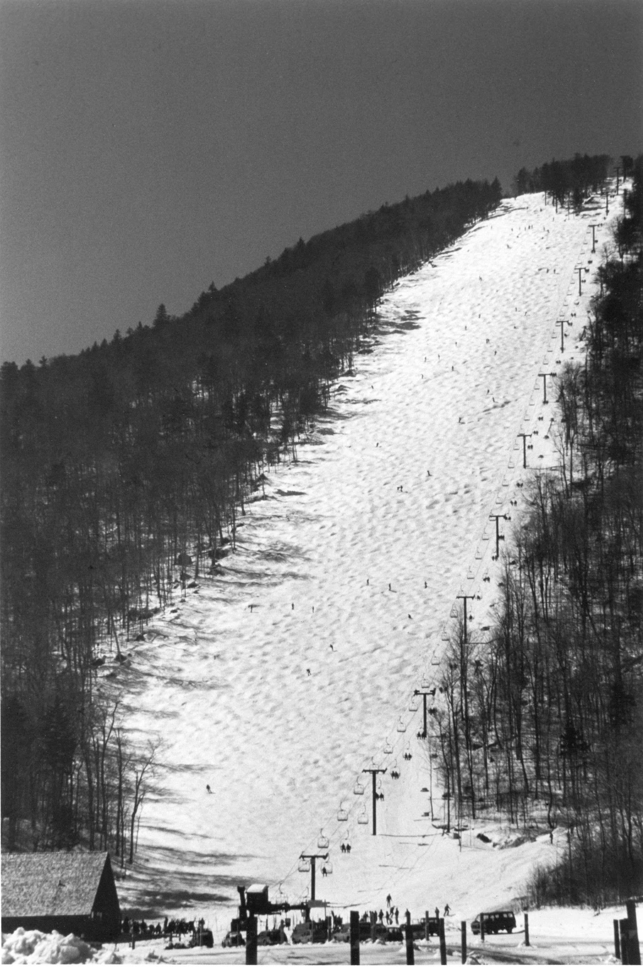 BearMtn_Killington.jpg