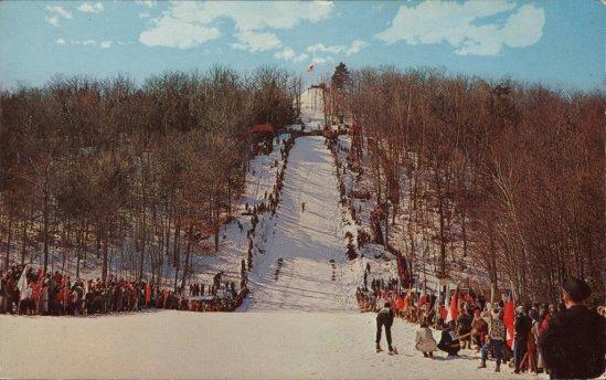 harris-hill-6.jpg