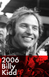 2006-billy-kidd.jpg