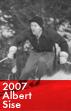 2007-albert-sise.jpg
