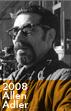 2008-allen-adler.jpg