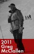 2011-greg-mcclallen.jpg