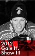 2012-gale-shaw.jpg