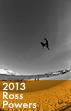 2013-ross-powers.jpg