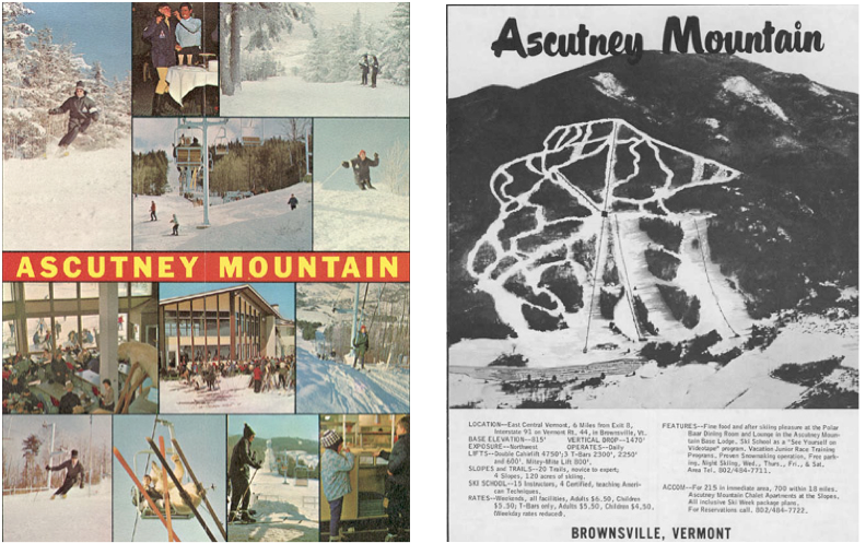 Ascutney.png