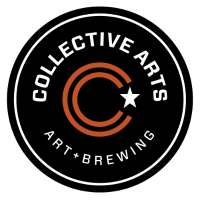 CollectiveArtsBrewing.png