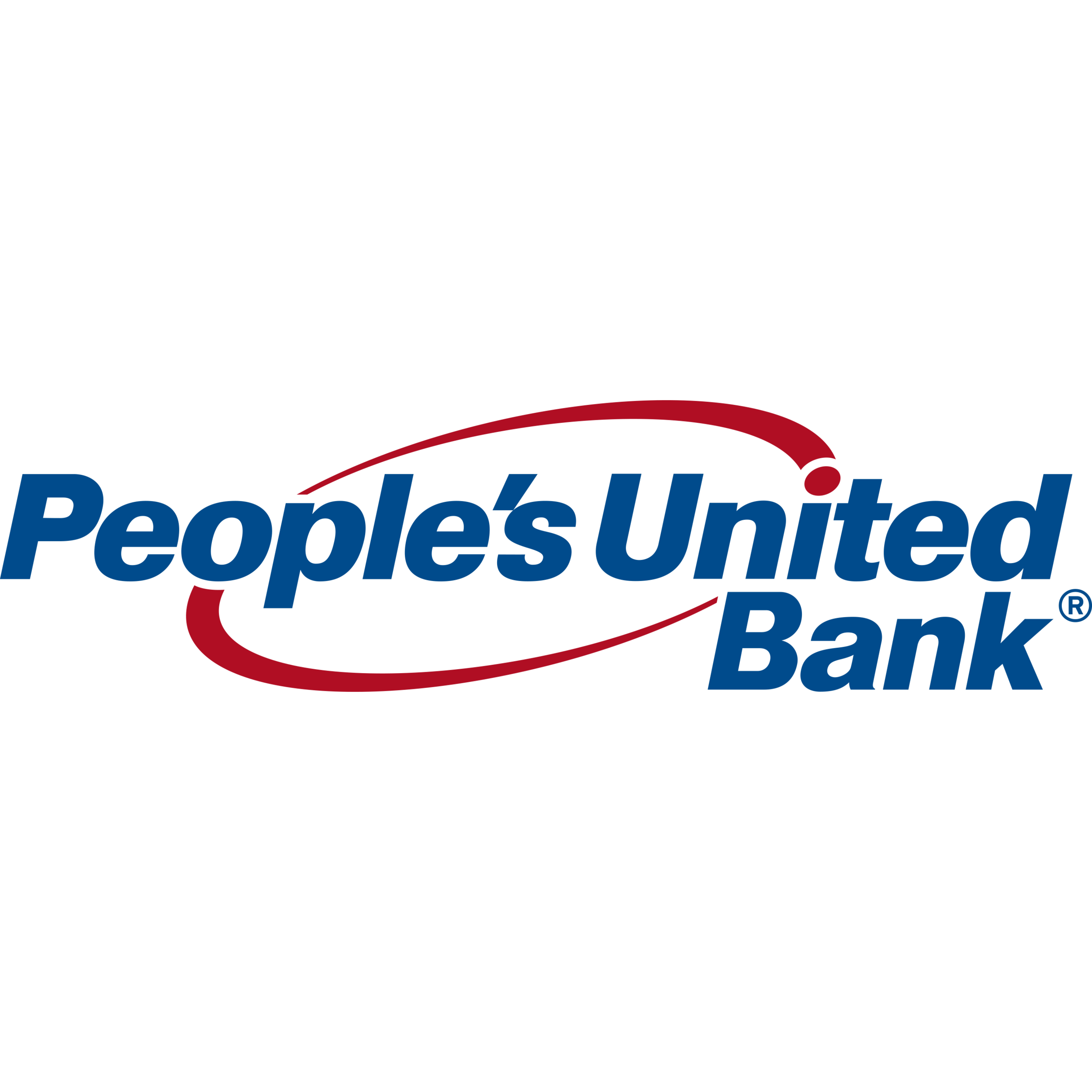 People's United Bank_sq.png