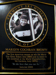 2004-Marilyn C.jpg