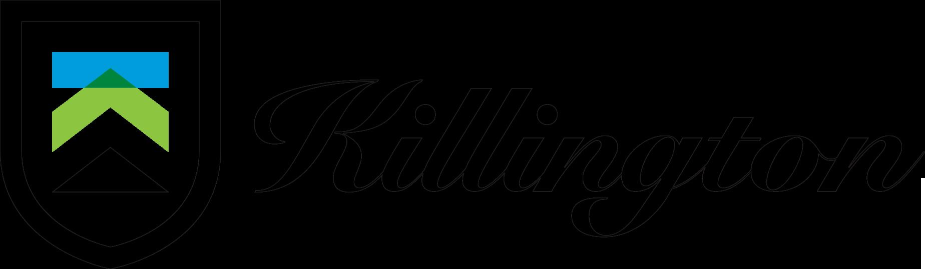 High Resolution killington logo.png
