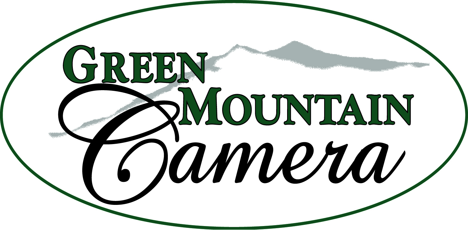 gmcamera_logo.jpg