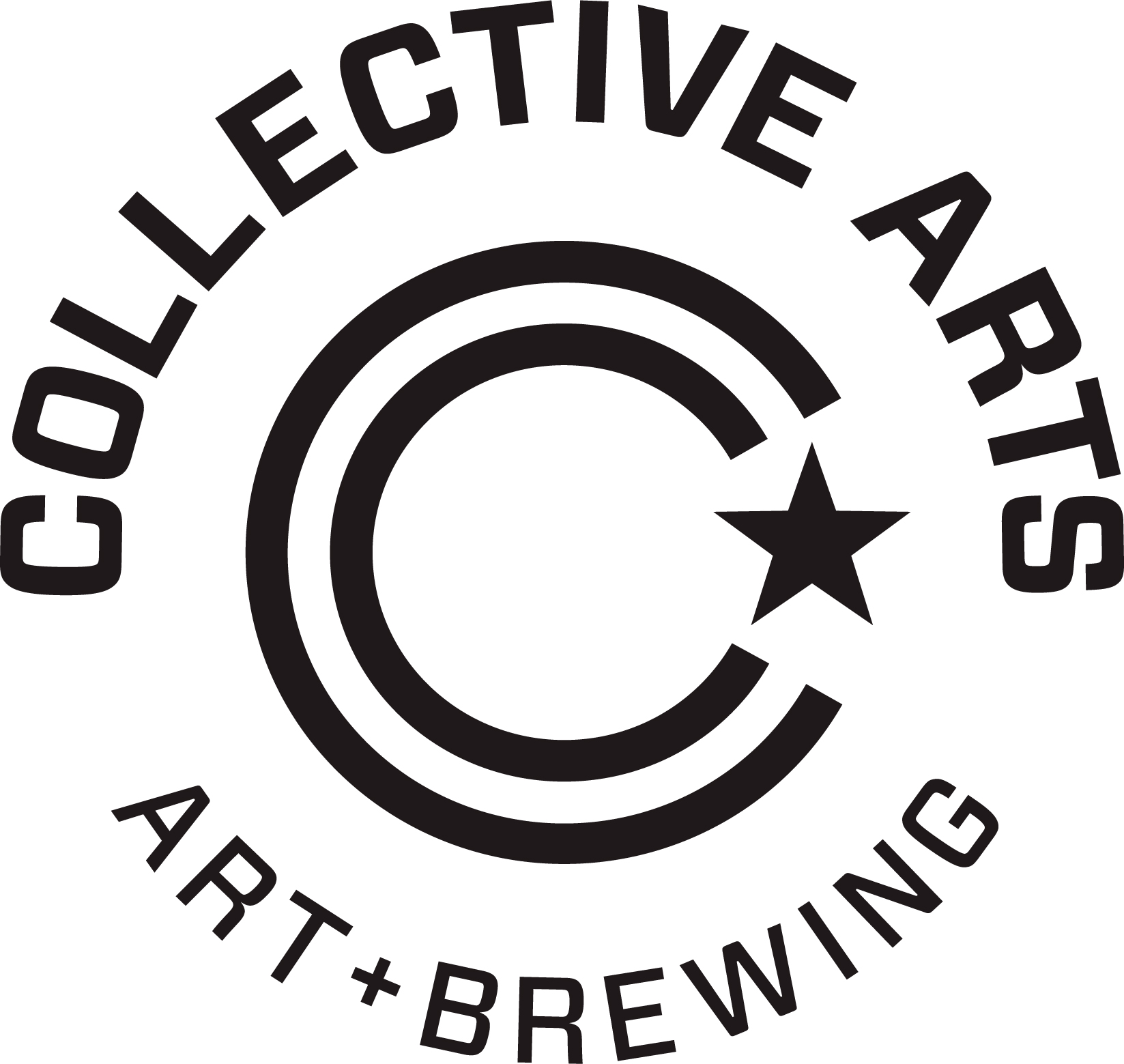 Collective Arts Logo.jpg