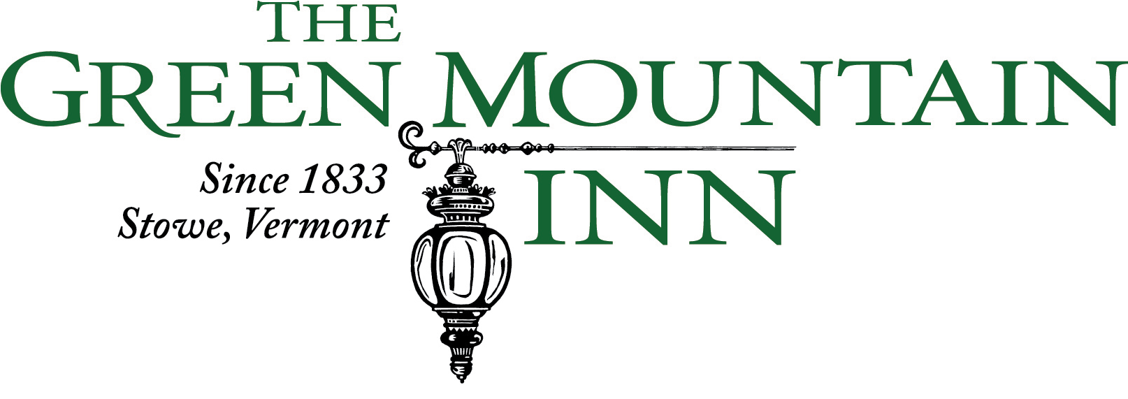 GreenMtnInn_logo.png