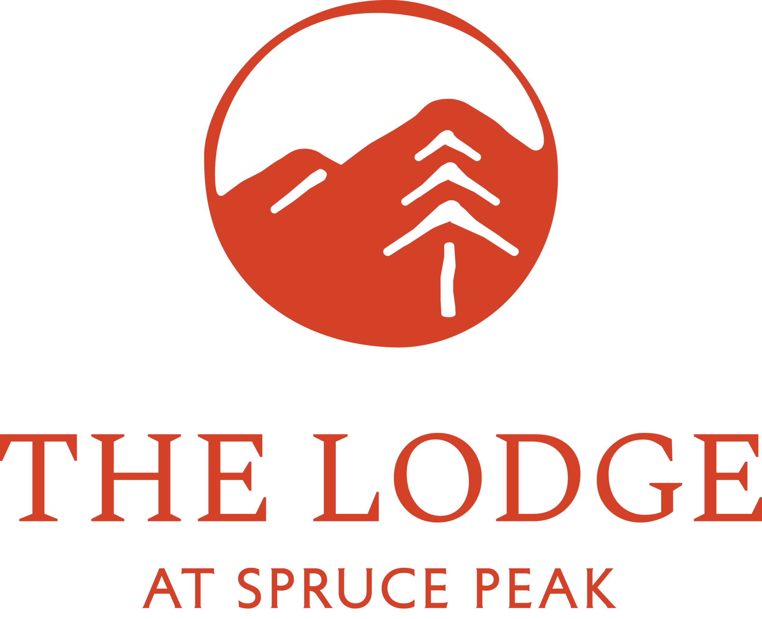 The Lodge.png