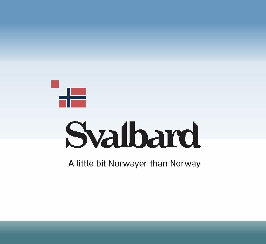 Svalbard 1.jpg