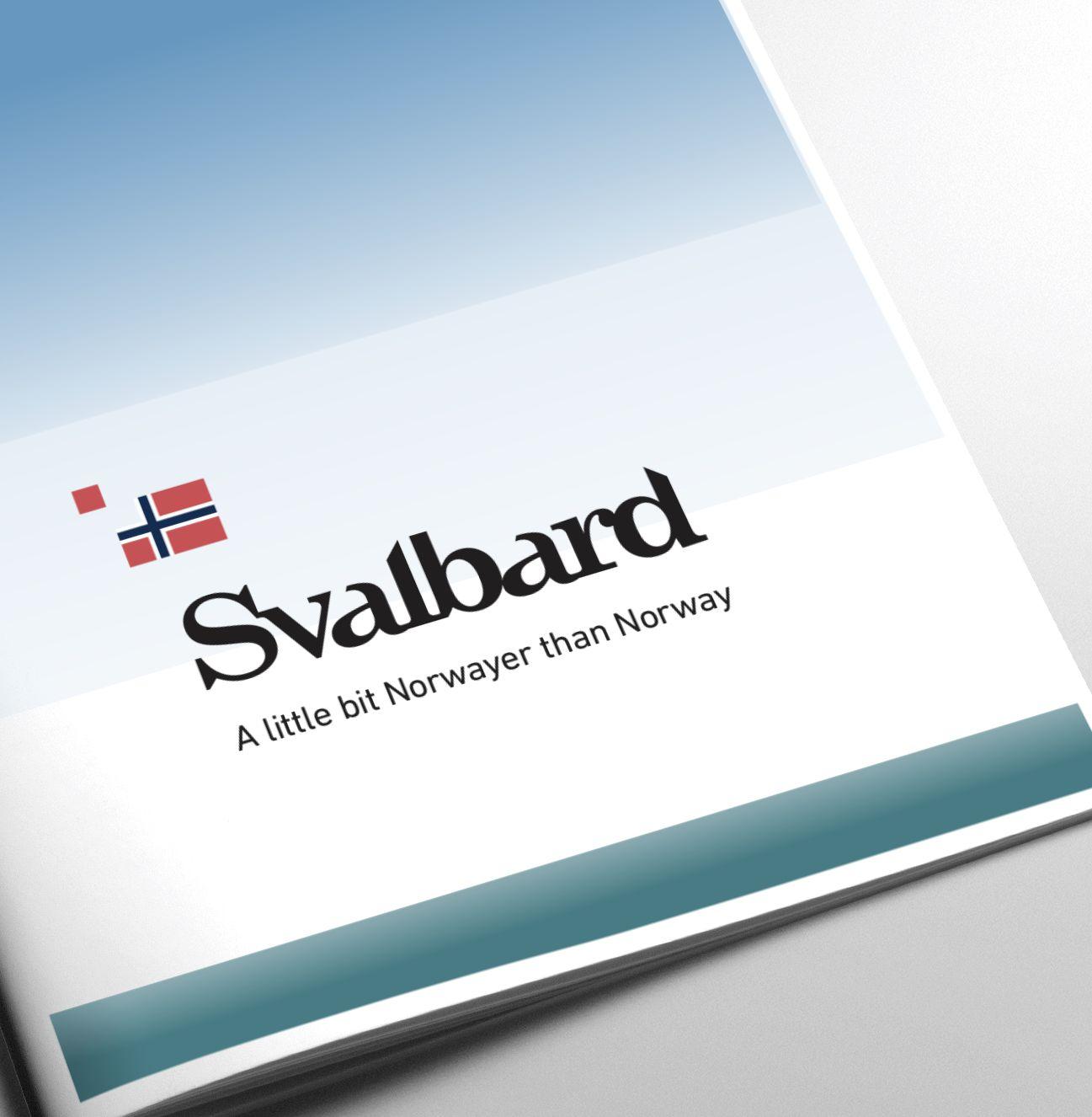 Svalbard 0.jpg