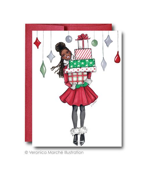 Stacks_of_Gifts_BC.jpg