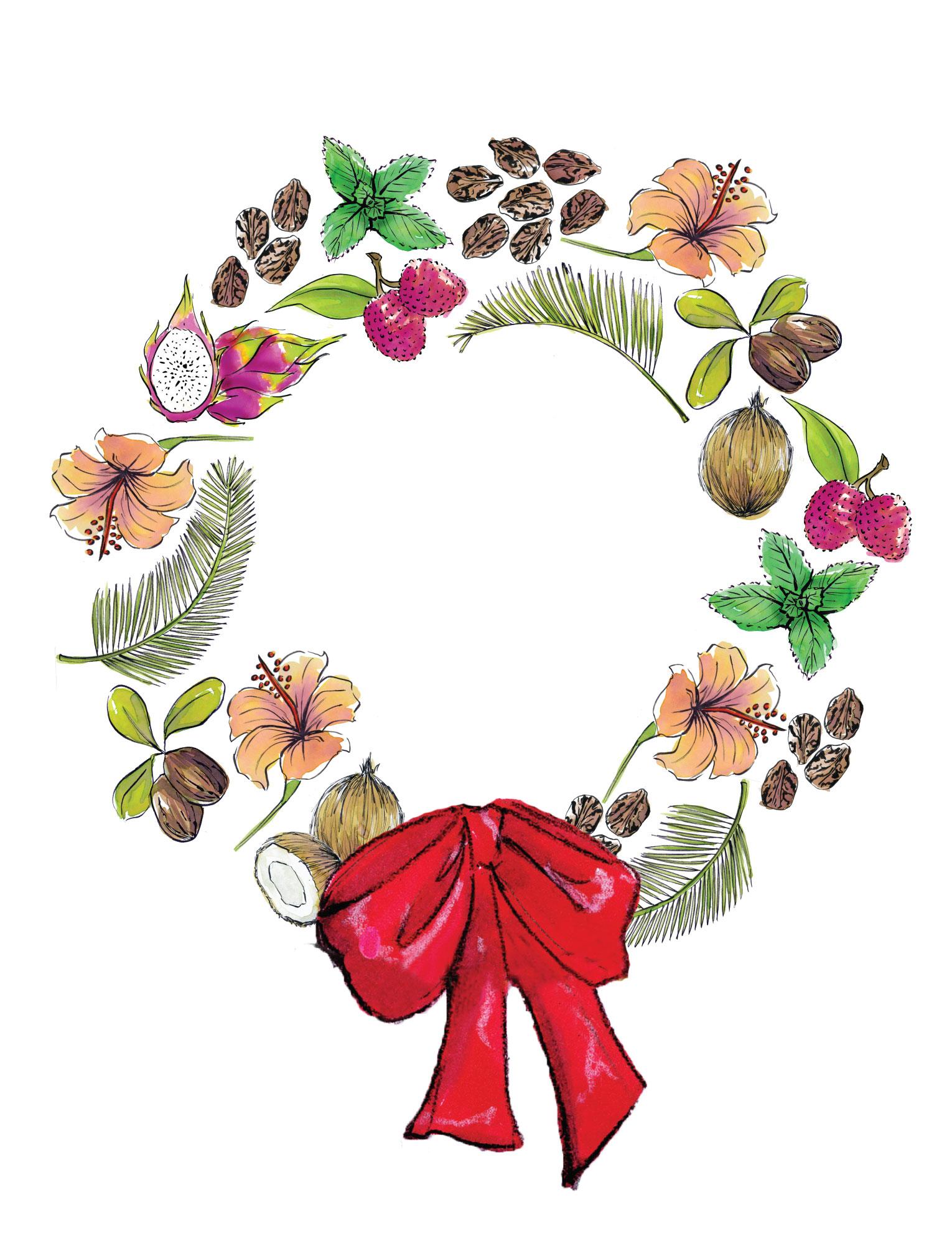 ingredient_wreath.jpg