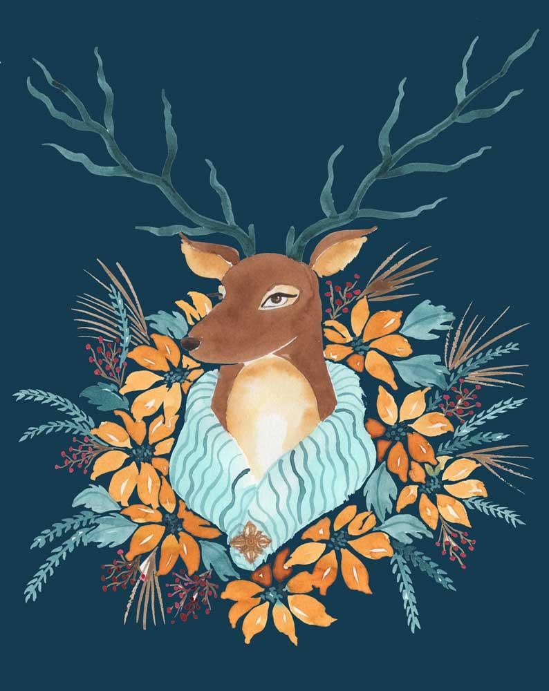 holiday_deer.jpg