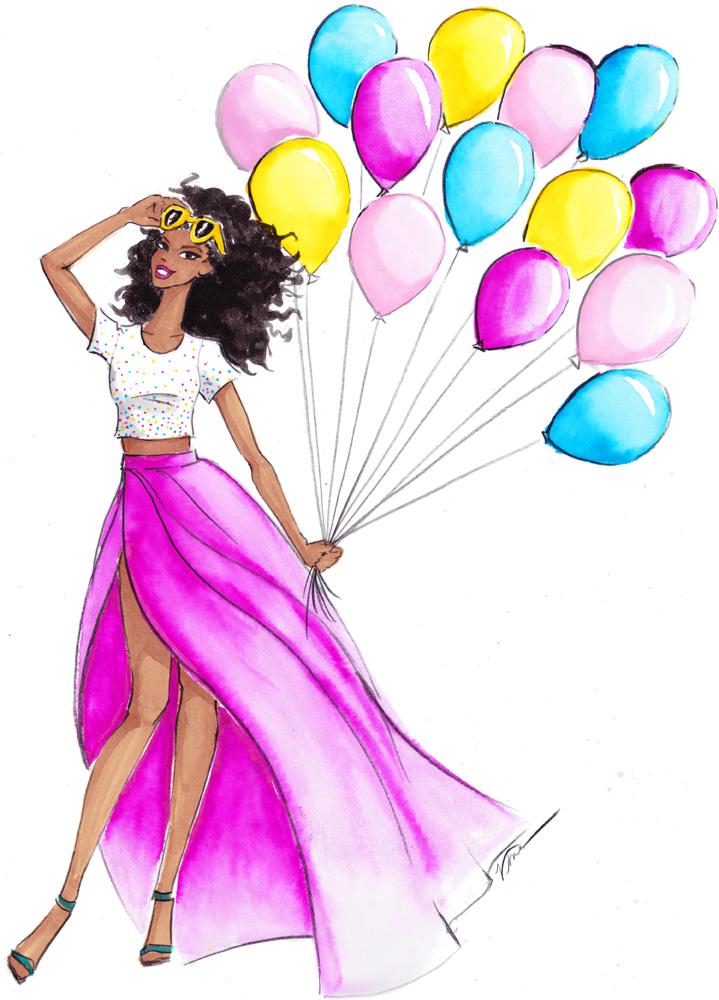 Birthday_balloons_contact.jpg