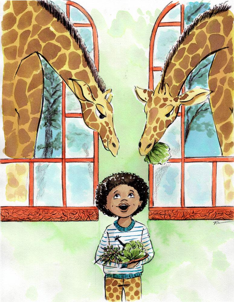 talia_giraffes.jpg