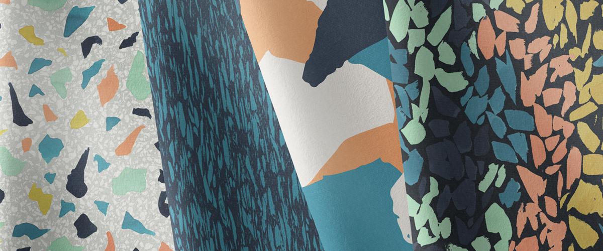 Terrazzo_draped_fabric.jpg