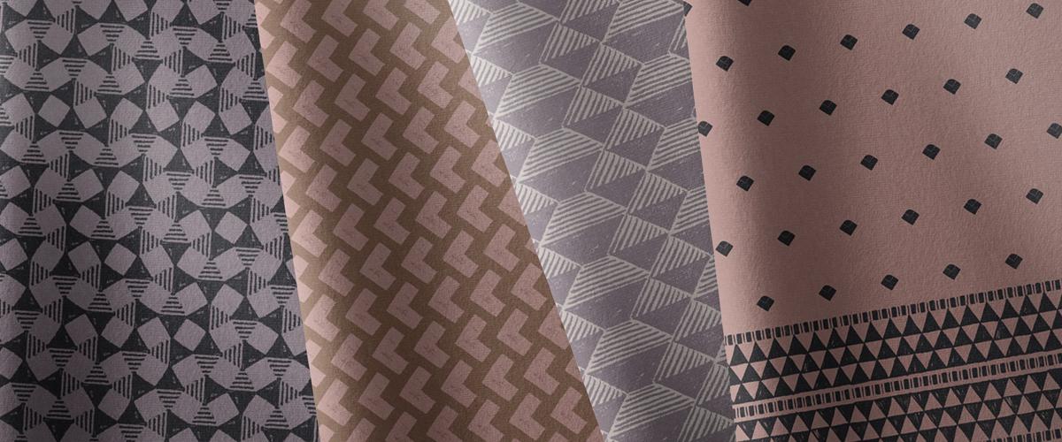 afro_geo_fabric.jpg