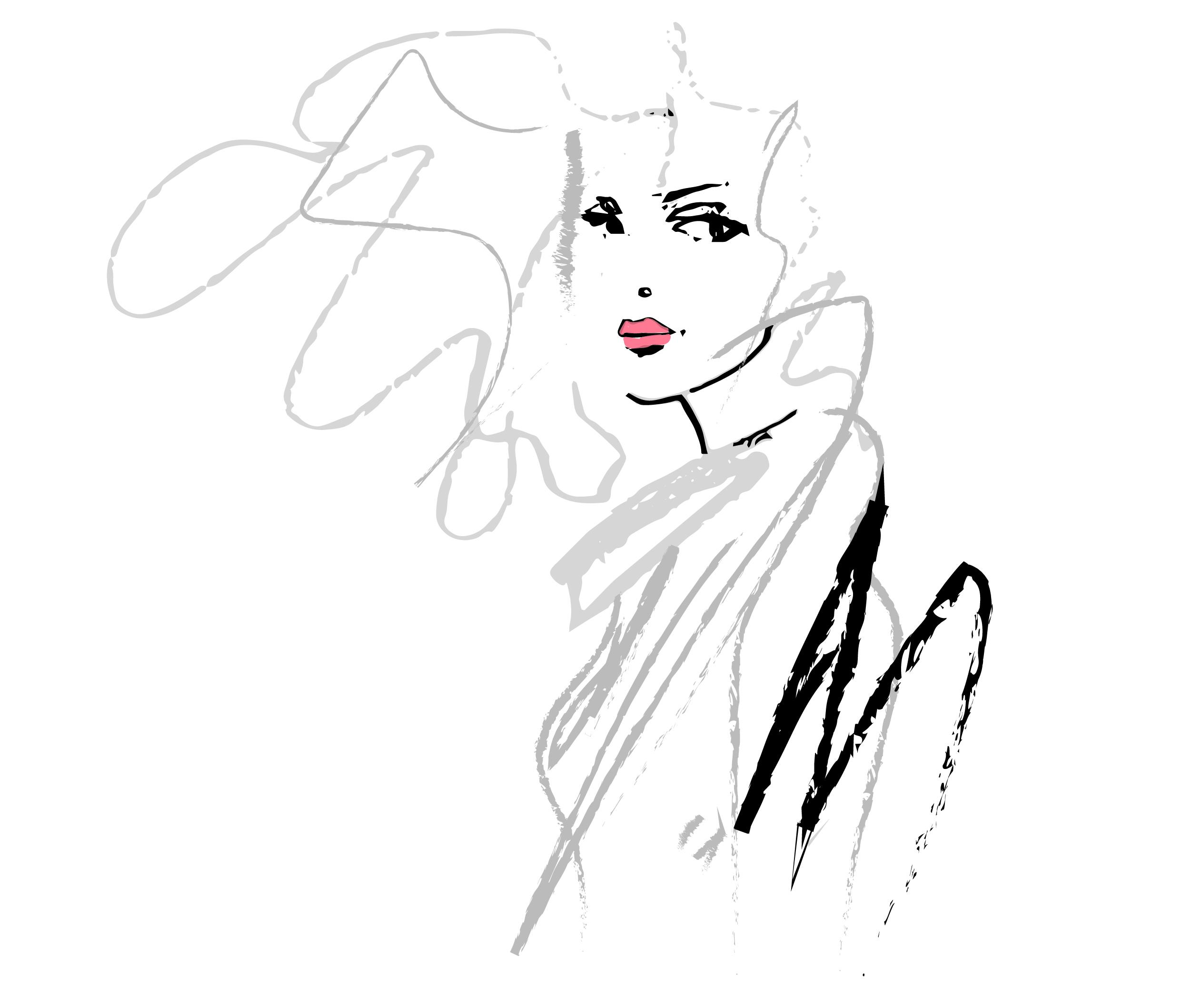 Ana Illustration website image.jpg