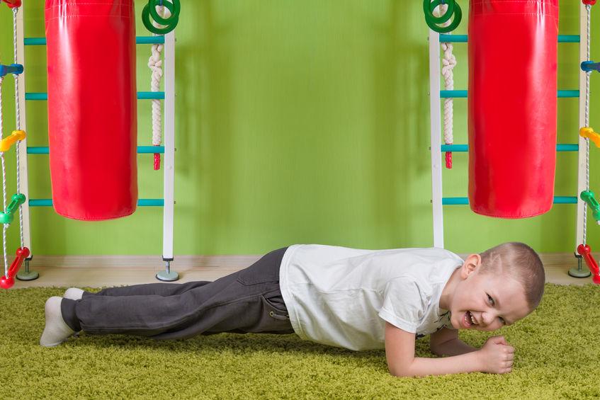 Plank-young-boy1.jpg