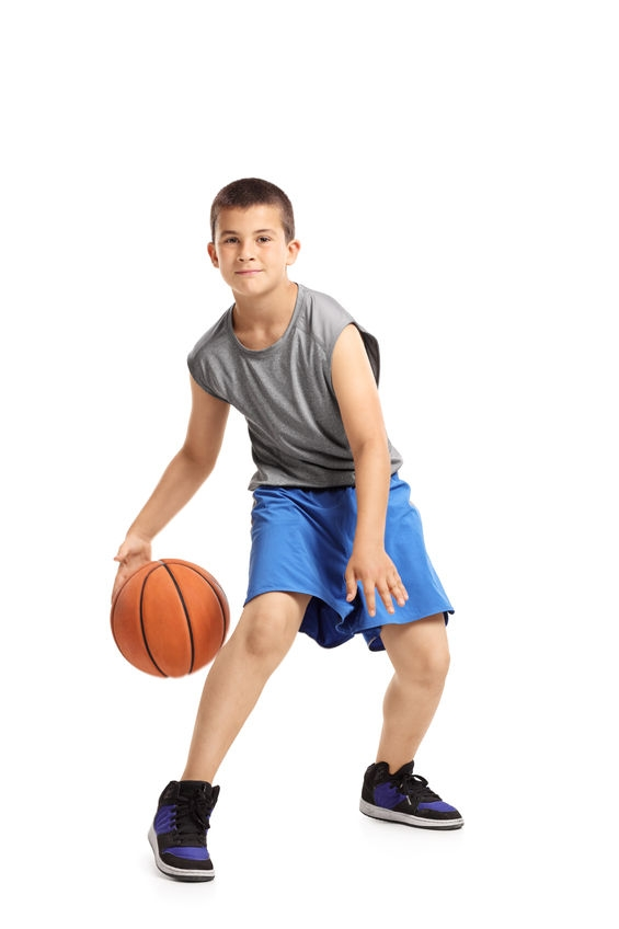 teen-boy-basketball.jpg