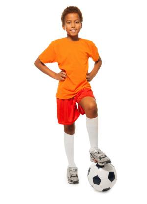 Soccer-boy-new-small2.jpg