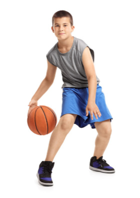 teen-boy-basketball-small2.jpg