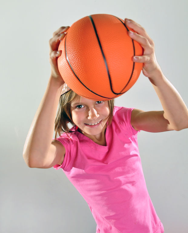 basketball-autistic-girl.jpg