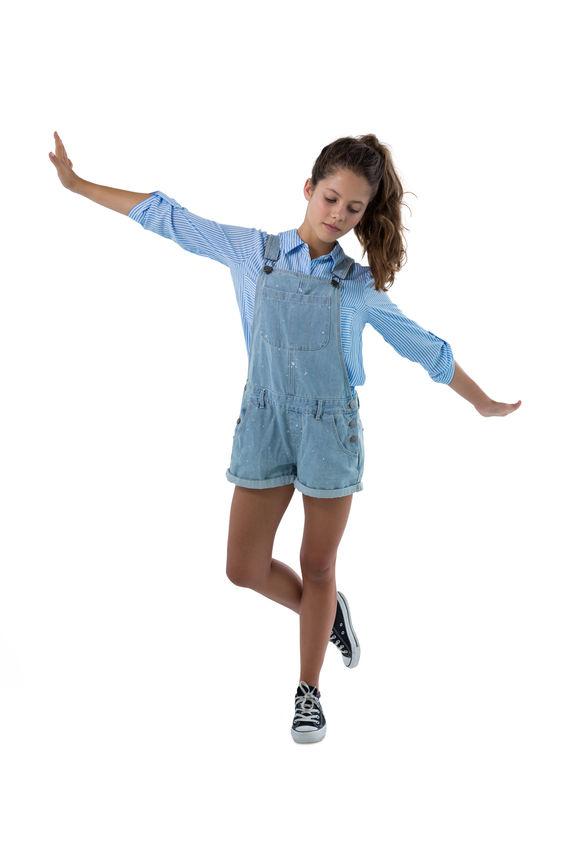 Girl-balancing.jpg
