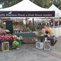 Contact- WP Farmers Market.jpg