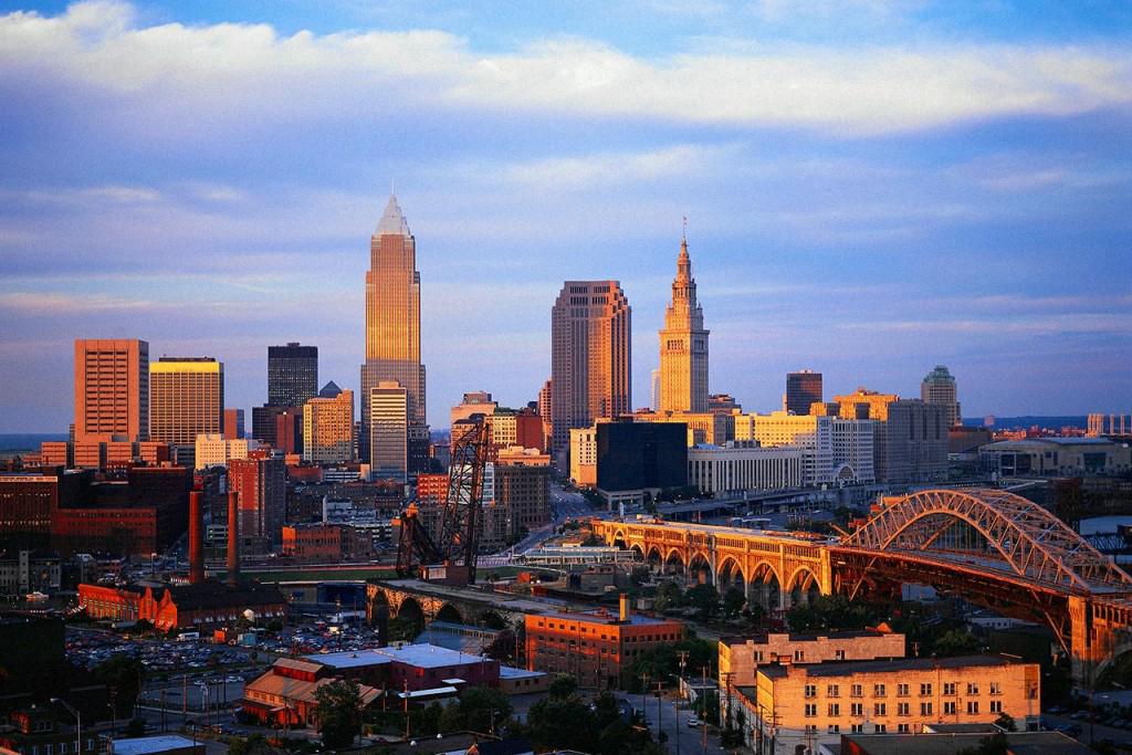 Cleveland_FW.jpg