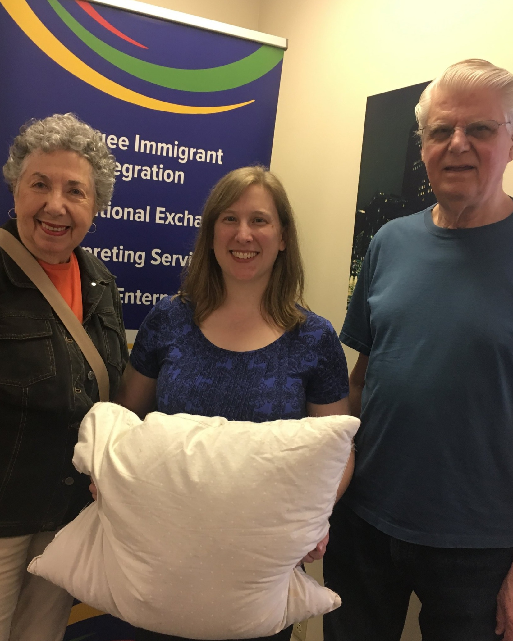 Roberta+and+Hans+Pillow+Donation.jpg
