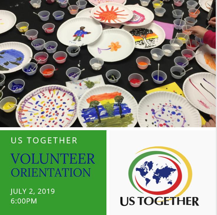 Toledo Volunteer Orientation.PNG