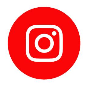 UST_social_icons_IG+2.jpg