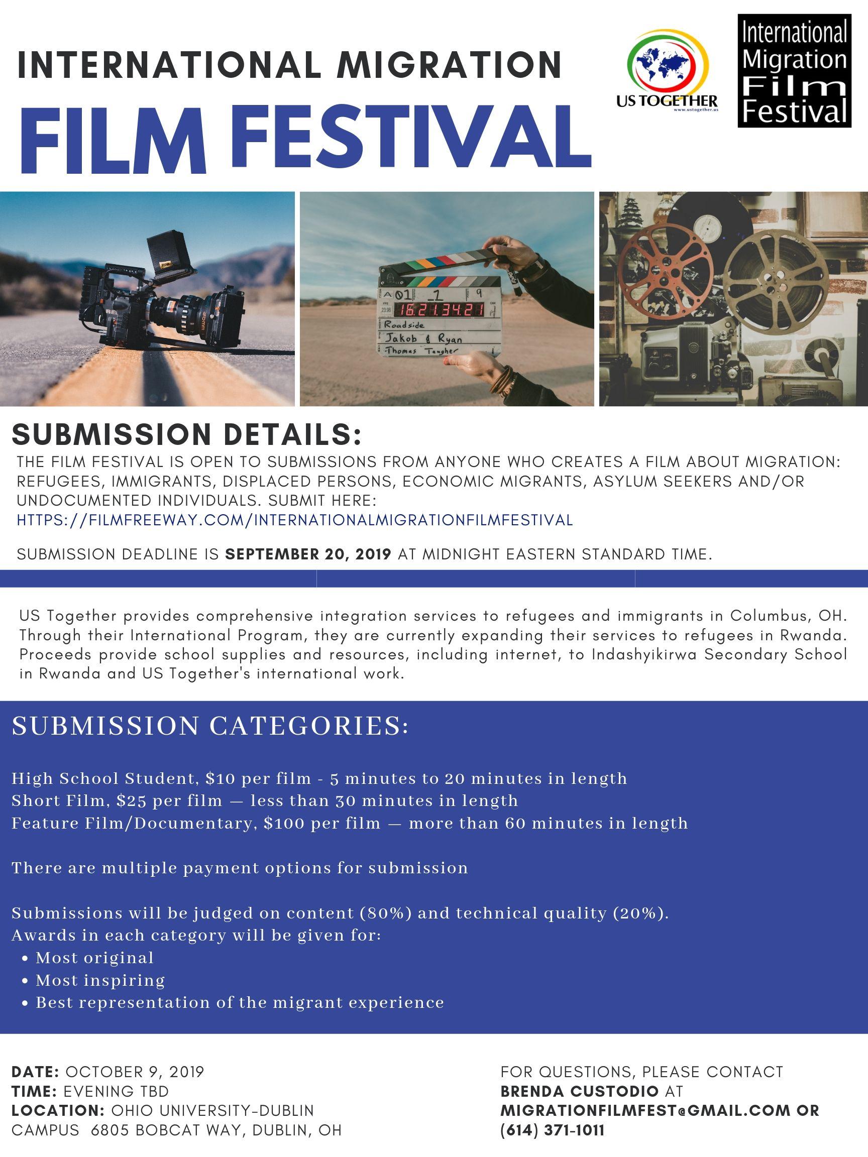 International Film Festival 2019 (2).jpg