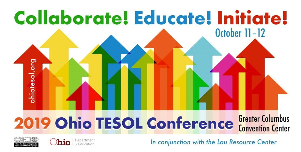 Ohio TESOL conference.jpg