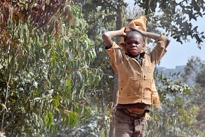 Children in Rwanda.jpg