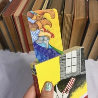 oz etsy bookmark 1.jpg