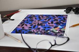 wrinkle desk 2.jpg