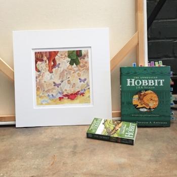 hobbit print halthegal 2.jpg
