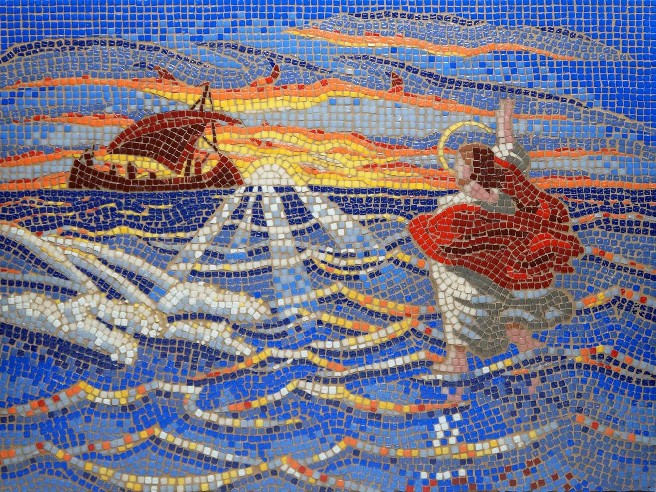 Be Not Afraid-Mosaic_enhanced_etsy.jpg