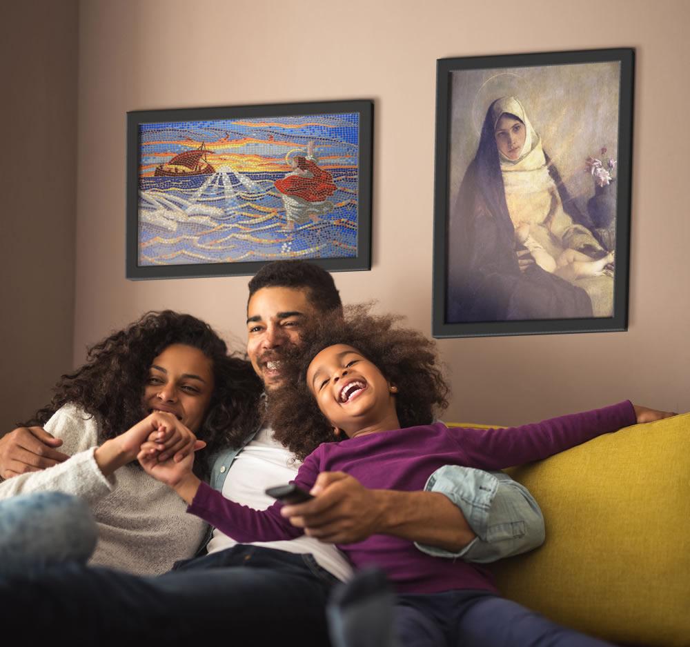 family-photo_medres.jpg