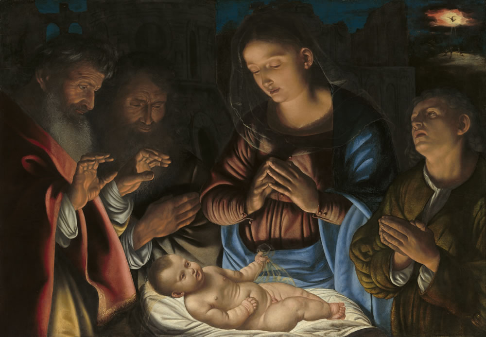 Savoldo_The Adoration of the Shepherds_lowres-cropped.jpg