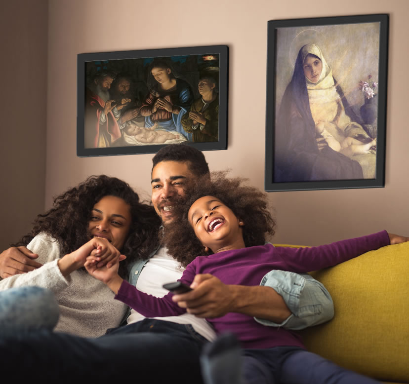 family-photo_adoration.jpg