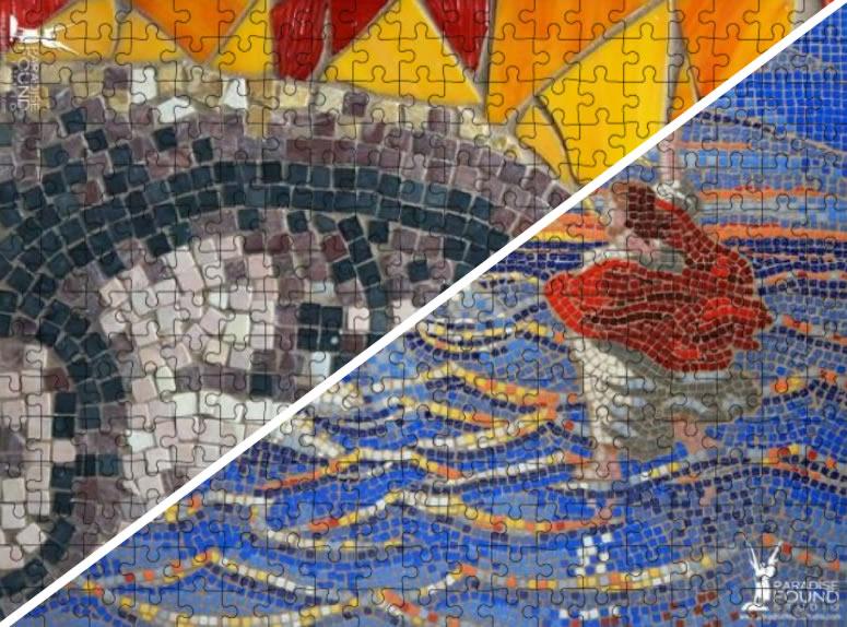 Puzzle-image_jesus-2sided.jpg