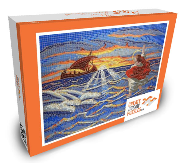 Puzzle-box_mosaic.jpg